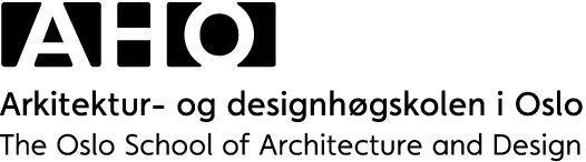 The Oslo School Of Architecture And Design