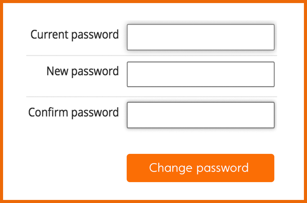 change_password.jpg