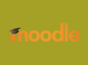 moodle_1.png