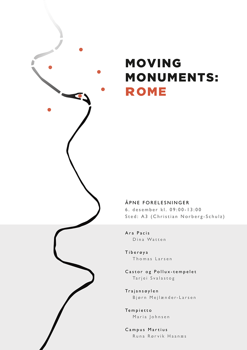 moving_monuments_2018_plakat6_800p.png