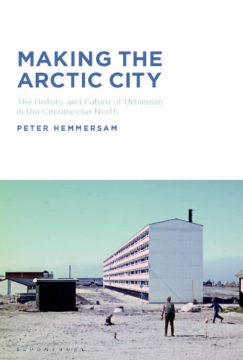 making_the_arctic_city_cover_3.jpg