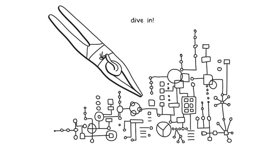 Buy Original Essay Creative Writing Online Kurs
