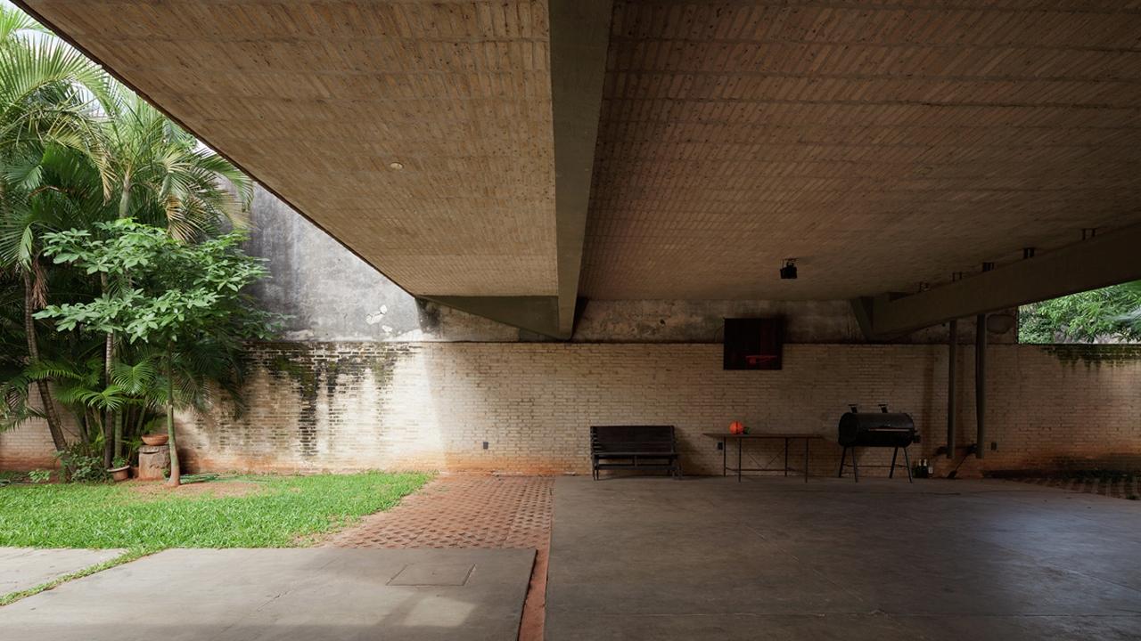 gjesteforelesning solano benitez gabinete de arquitectura