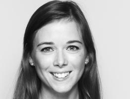 Evy Karoline Ludvigsen