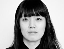 Young Eun Choi