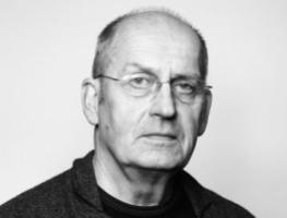 Geir Øxseth