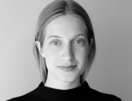 Alena Beth Rieger