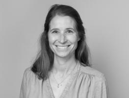 Andrea Caroline Plesner