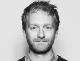 Andreas Kalstveit