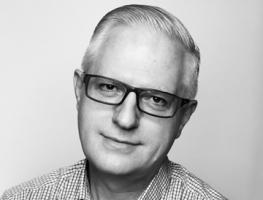 Andrew David Morrison