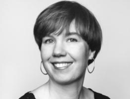 Anna Røtnes