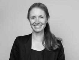 Anna Zeuthen Andersen
