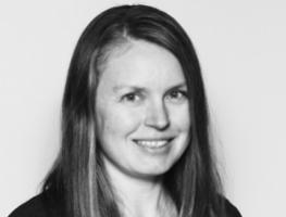 Anne Karine Sandberg
