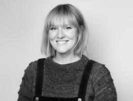 Annette Medhus