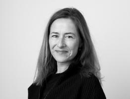 Hanne Bat Finke