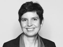 Sabine Muller