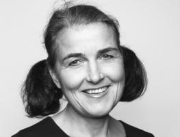 Birgitta Cappelen