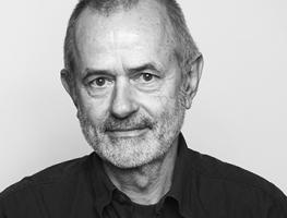 Christian Hermansen