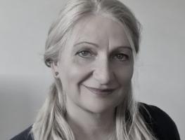 Dorota Hamad
