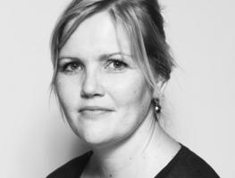 Elisabeth Mari Havig