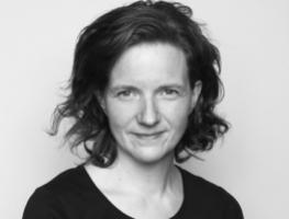 Elisabeth Ulrika Sjødahl