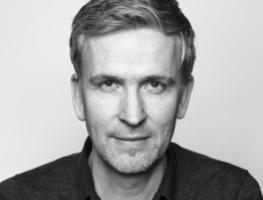 Erik Fenstad Langdalen