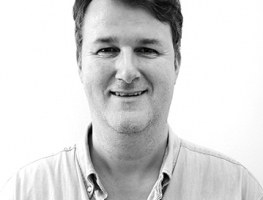 Espen Lindberg