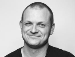 Geir Jarle Jensen