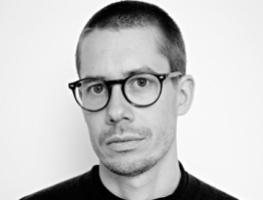 Hans-Kristian Hagen