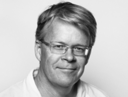 Harald Skulberg