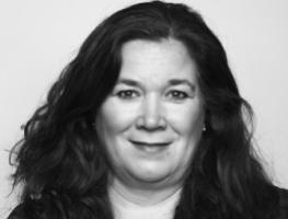 Heidi Kristensen Holte