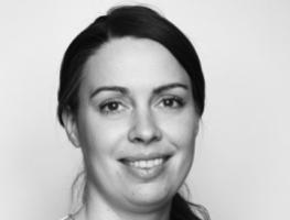 Ingrid Lønningdal