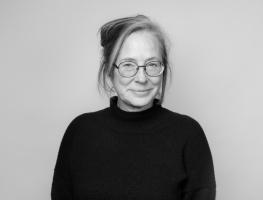 Janike Kampevold Larsen