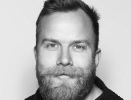 Jonas Gunerius Larsen