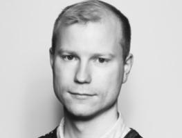 Jørn G.S. Knutsen