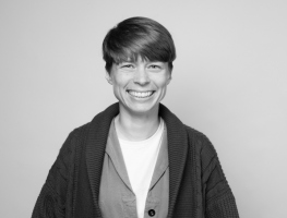 Josina Vink