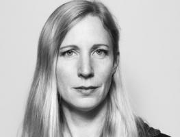 Kathinka Bene Hystad