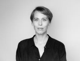 Kathrine Næss