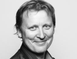 Kjetil Nordby