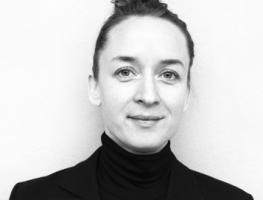 Laura Sæther