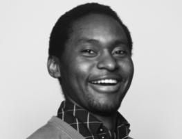 Lawrence Ssekitoleko