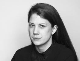 Lina Elisabeth Broström
