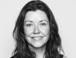 Linda Blaasvær