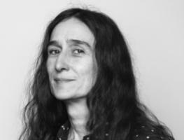 Lisbeth Funck