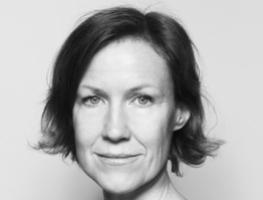Lise Amy Hansen