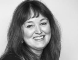 Lise Marie Korneliussen