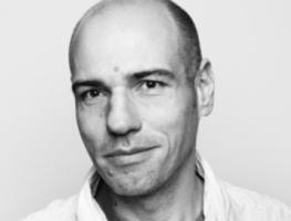 Marcin Wojcik