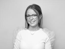 Marianne Fredhjem