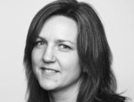 Marianne Støren Berg