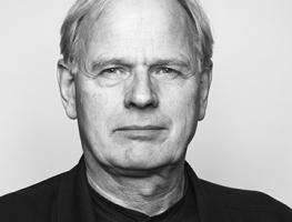 Marius Nygaard